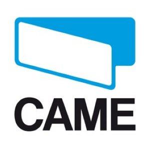 assistenza-came-logo